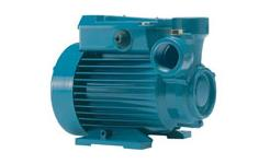 CT(M) Peripheral Booster Pumps