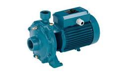 Calpeda NMDM Threaded Pumps 240V
