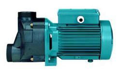 SPA Pump 415V
