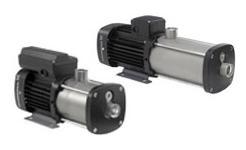 Grundfos CM 5-G to CM 25-G 316 St. Steel 240V