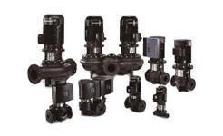 TP/TPE D/TPE2/TPE2 D/TPE3/TPE3 D/TP D/ In-Line Pumps