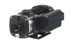 Grundfos CM Self Priming Horizontal Multi-Stage Pumps 240V
