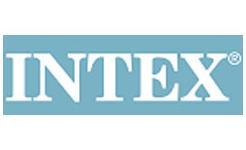 Intex Swimming Pools & Spares