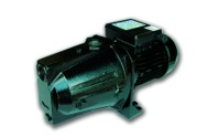 Lowara JET Self Priming Centrifugal Pumps