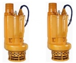Slurry / Sludge Pumps