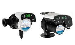 Lowara Ecocirc XL Variable Speed Circulators