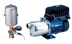 TKS/HMZ Pumps