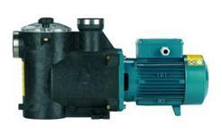 MPC Pump 240V
