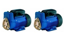 Lowara SP Self Priming Peripheral Pumps