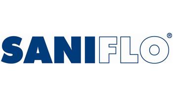 SaniFlo Clearance