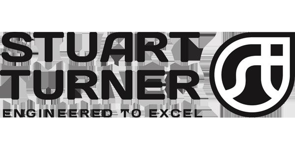 Stuart Turner Spares