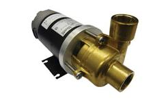 Ch 4-14 12V and 24V Low Voltage Booster Pumps