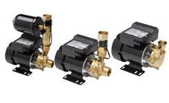 PH TS (FL/B/S) Peripheral Booster Pumps