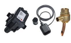 Stuart Turner Pump Accessories