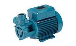 T(M) Peripheral Booster Pumps