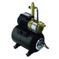 Aquaboost Pressure Sets