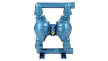 X40 1 1/2 Inch Pumps