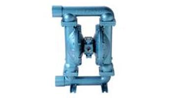 X75 3 Inch Pumps
