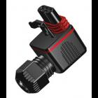 Grundfos UPS3 Installer Plug