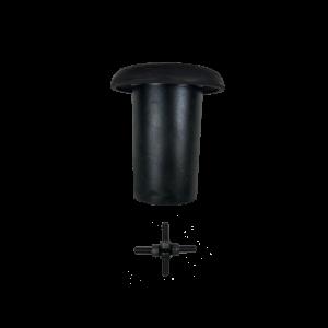 Stator Kit for Mono MM/ML Pump Ranges