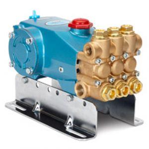 7CP6110 - 7CP Cat Plunger Pump