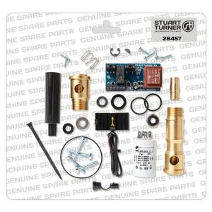 Flomate Mains Boost Extra Service Kit