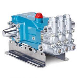 5CP6190 - 5CP Cat Plunger Pump