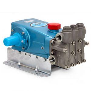1541 - 15PFR Cat Plunger Pump SS