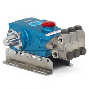 351 - 5PFR Cat Plunger Pump SS