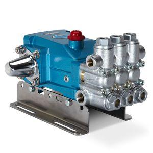 5CP6120 - 5CP Cat Plunger Pump