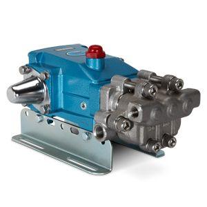 5CP6251 - 5CP Cat Plunger Pump SS