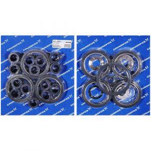 SP95 & SP95N Wear Parts Kit 14 Stage Pump