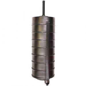 CR15-8 Chamber Stack Kit