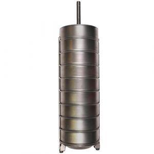 CR15-9 Chamber Stack Kit