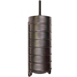 CR15-7 Chamber Stack Kit