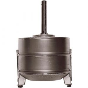 CRN15-2 Chamber Stack Kit