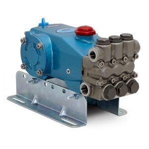 7CP6111 - 7CP Cat Plunger Pump