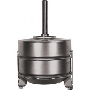 CRN15-1 Chamber Stack Kit