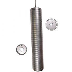 CR/CRI 3-33 Chamber Stack Kit