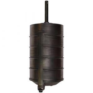 CRI 15-5 Chamber Stack Kit