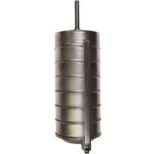 CRN15-7 Chamber Stack Kit