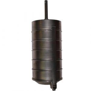 CR15-6 Chamber Stack Kit