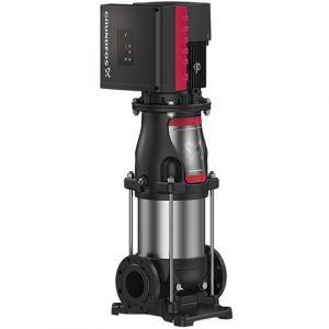 Grundfos CRE 125-1 N F A E HQQE 18.5kW Vertical Multi-Stage Pump (with sensor) 415v