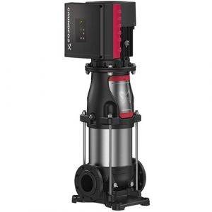 Grundfos CRE 155-1-1 A F A E HQQE 18.5kW Vertical Multi-Stage Pump (without sensor) 415v