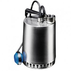Grundfos Unilift AP 12.50.11.A1 Submersible Pump