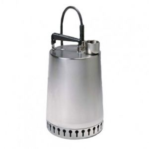 Grundfos Unilift AP 12.40.04.3 Submersible Pump