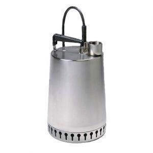 Grundfos Unilift AP 12.40.08.3 Submersible Pump