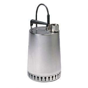 Grundfos Unilift AP12.50.11.3 Submersible Pump