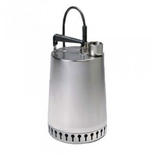 Grundfos Unilift AP 12.50.11.1 Submersible Pump