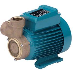 B-CT Bronze Peripheral Booster Pump
